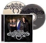Seven Nation Army (Single) Lyrics The Oak Ridge Boys