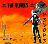 Miscellaneous Lyrics The Quakes