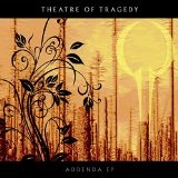 Addenda (EP) Lyrics Theatre Of Tragedy