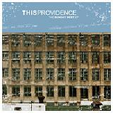 The Sunday Best (EP) Lyrics This Providence