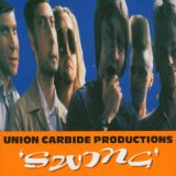 Swing Lyrics Union Carbide Productions