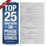 Miscellaneous Lyrics Vineyard