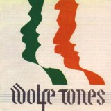 Profile Lyrics Wolfe Tones