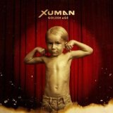 Golden Age Lyrics Xuman