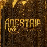 Chapters Lyrics Adestria