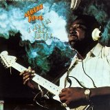 I Wanna Get Funky Lyrics Albert King