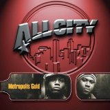 Metropolis Gold Lyrics All City