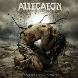 Miscellaneous Lyrics Allegaeon