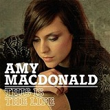 This Is the Life Lyrics Amy MacDonald