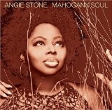 Miscellaneous Lyrics Angie Stone
