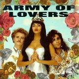 Miscellaneous Lyrics Army Of Lovers