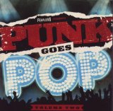 Punk Goes Pop 2 Lyrics Attack Attack!