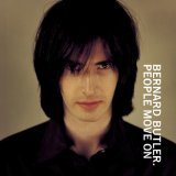 People Move On Lyrics Bernard Butler
