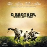 O Brother Where Art Thou? Soundtrack Lyrics Blake Norman