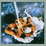 Nightflight To Venus Lyrics Boney M.
