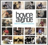 Miscellaneous Lyrics Boyce Avenue