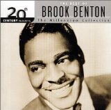 Miscellaneous Lyrics Brook Benton