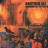 Shadows On The Sun Lyrics Brother Ali