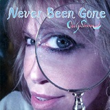 Never Been Gone Lyrics Carly Simon