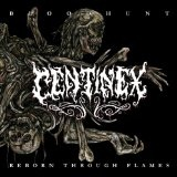 Bloodhunt Lyrics Centinex