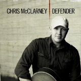 Miscellaneous Lyrics Chris McClarney