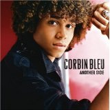 Another Side Lyrics Corbin Bleu