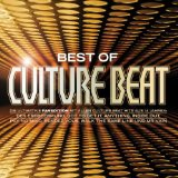 Miscellaneous Lyrics Culture Beat