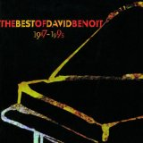 Miscellaneous Lyrics David Benoit