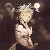 Slow Dancing With The Moon Lyrics Dolly Parton