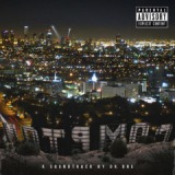 Compton After Dark Lyrics DR DRE
