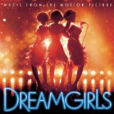 Dreamgirls Lyrics Dreamgirls