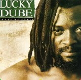 House Of Exile Lyrics Dube Lucky