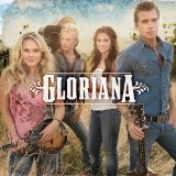 Gloriana Lyrics Gloriana