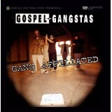 Gang Affiliated Lyrics Gospel Gangstaz