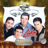 Miscellaneous Lyrics Grupo Ladron