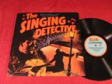 The Singing Detective Lyrics Henry Hall