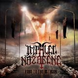 Road To The Octagon Lyrics Impaled Nazarene