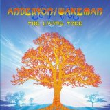 Living Tree Lyrics Jon Anderson