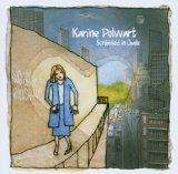 Scribbled In Chalk Lyrics Karine Polwart