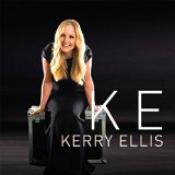 Kerry Ellis Lyrics Kerry Ellis