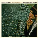 Waitin' For A Train Lyrics Kory Quinn