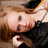 The Covers, Vol. 2 Lyrics Madilyn Bailey