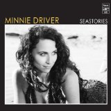 Miscellaneous Lyrics Minnie Driver