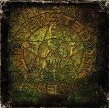Heavy Metal Music Lyrics Newsted