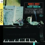 Quincy Jones Explores The Music Of Henry Mancini Lyrics Quincy Jones