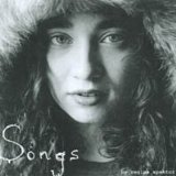No Surprises (Single) Lyrics Regina Spektor