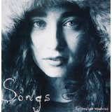 Songs Lyrics Regina Spektor