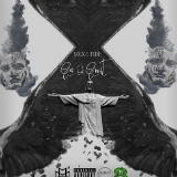 God Is Great (Single) Lyrics Rockie Fresh