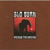 Amusing The Amazing EP Lyrics Slo Burn