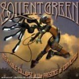 Inevitable Collapse In The Presence Of Conviction Lyrics Soilent Green